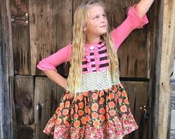 thank you for choosing momi boutique by momiboutique on etsy