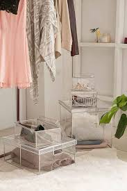 Bedroom Clothes Modern Bohemian Bedroom Inspiration Dwell Beautiful