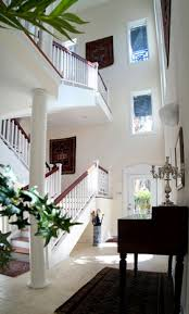 Ham Interiors Home Renovation Projects In Tampa Bay Richard Ham Construction
