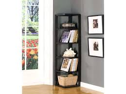 Markor Bookcase Bookcase 33 Ways Spray Paint Can Make Your Stuff Look More