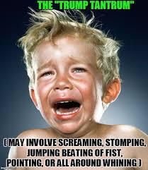 Baby Meme Generator - angry black baby meme 28 images black angry baby meme angry best