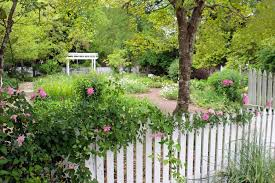 gardens tryon palace
