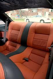 custom nissan 350z interior auto interior design ideas webbkyrkan com webbkyrkan com