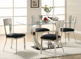 cheap dining room table sets fancy dining room tables for 10 44 on cheap dining table sets with