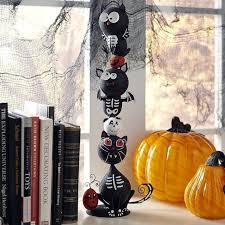 Whimsical Halloween Decorations Halloween Theme Party Ideas