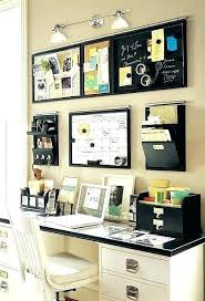 how to decorate your office at work decorating your office desk desk home decorating your office at