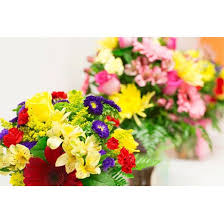 Flower Delivery Express Reviews Ftd Florists U0027 Telegraph Delivery Review Pros Cons And Verdict