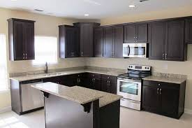 modular kitchen ideas l shaped modular kitchen ideas interior designing trends