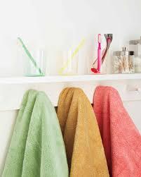 Oraganizing by Bathroom Storage U0026 Organization Martha Stewart
