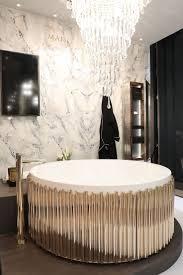 1059 best gold interior design inspirations images on pinterest