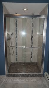 the 25 best dreamline shower ideas on pinterest dreamline