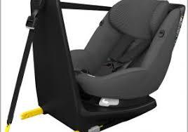 si ge auto b b confort isofix sieges auto isofix 411681 tuto ment corriger rétablir l inclinaison