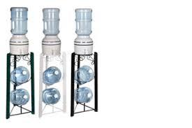 5 Gallon Water Bottle With Faucet Buy Water Dispensers U2013 Ceramic Water Crocks U2013 Glass Water Bottles