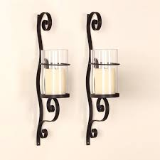 Candle Sconces Contemporary 14 Best Sconce Images On Pinterest Candle Sconces Candleholders