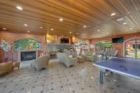 luxury homes in bellevue wa active listings