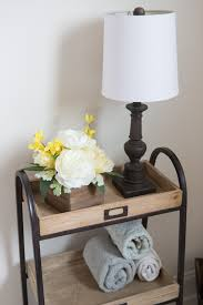 Dillards Home Decor by The Dillard Home Mud And Magnolias
