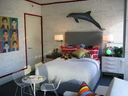 Teen Boys Bedroom Ideas by Modern Home Interior Design Best 25 Small Boys Bedrooms Ideas On