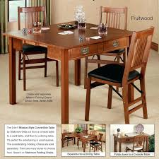 kitchen island or table extending kitchen island richelieu pull out table pull out table
