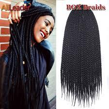 crochet hair extensions aliexpress buy soft black crochet braids hairstyles crochet