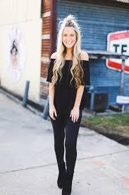 best 25 all black ideas on pinterest all black fashion
