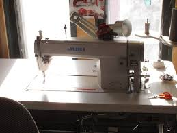 3 best industrial commercial sewing machine of 2017 reviews