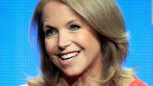 hairstyles of katie couric katie couric to end daytime television show dec 19 2013