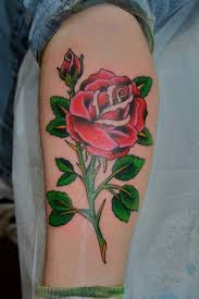 download rose tattoo designs on hand danielhuscroft com