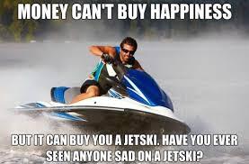 Funny Money Meme - 37 most funny money memes gif jokes images picsmine