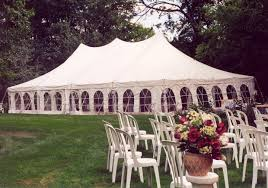 big tent rental asap tent rental home