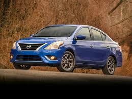 used cars for sale in florence sc near sumter camden