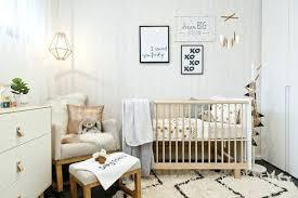 disposition chambre bébé disposition chambre bebe amacnagement chambre bacbac feng shui quels