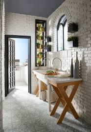 Kitchen 24 by Cosentino Group Greenhouse Kitchen By Silestone Trendspotter