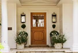 door barn style entry doors wonderful barn door front door