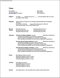 Curriculum Vitae Resume Samples by Free Samples Examples U0026 Format Resume Curruculum Vitae