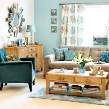 Blue And White Living Room Decorating Ideas Valuable Blue And Brown Decorating Ideas Living Room U2013 Kleer Flo Com