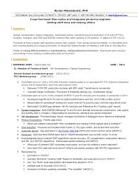 esl homework writers for hire ca write dissertation methodology