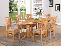 large dining room table seats 10 oval extending dining table seats 10 oval dining room table seats