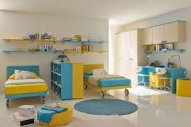 chambre lit jumeaux lits jumeaux dimensions