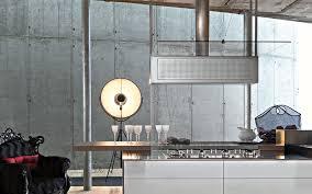 designer dunstabzugshauben einen dunstabzug für ihre designer küche lifestyle und design