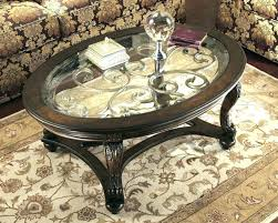 ashley furniture mckenna coffee table coffee tables ashley furniture s ashley furniture signature design