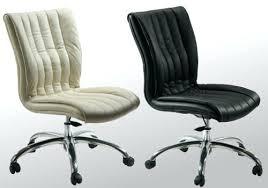 chaise de bureau sans meilleur chaise de bureau chaise bureau sans accoudoir meilleur