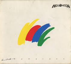 Backyard Babies Discography Música Libertad Del Alma Dd Discografía Helloween 320 Kbps Mega