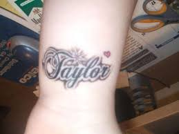 10 best amazing name tattoo designs images on pinterest name
