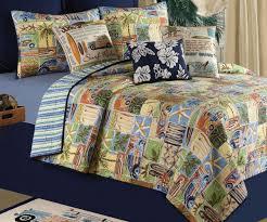 kohls girls bedding pristine 10 images about bedding on pinterest sets guest beach me