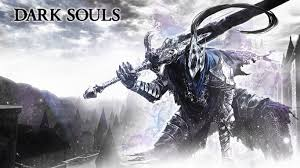 251 souls hd wallpapers backgrounds wallpaper abyss