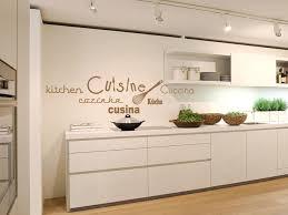 castorama faience cuisine stickers carrelage mural cuisine avec awesome idee carrelage salle
