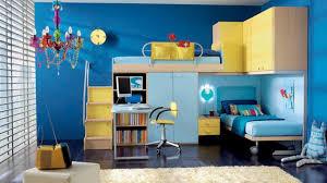 teenage bedroom decorating ideas for boys cool teen bedrooms ideas