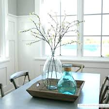 dinner table decoration ideas dining room table decor ideas large size of dining room table