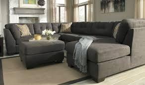 Corduroy Sectional Sofa Ashley Furniture Sectional Couch Sofa Bed Furniture Raya Ashley