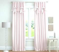 Curtains For Nursery Baby Nursery Curtains Home And Curtains